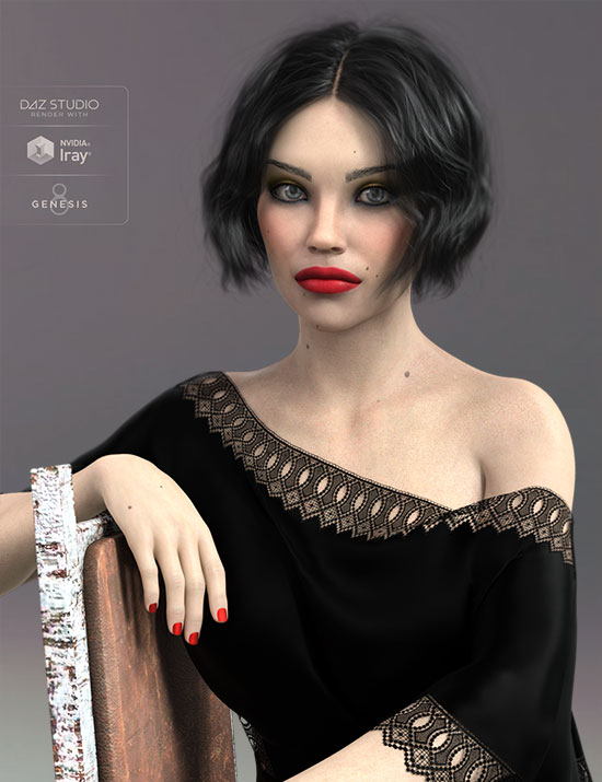 Viviana_art