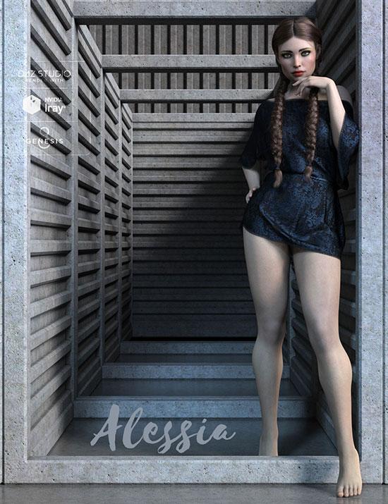 Alessia_ART