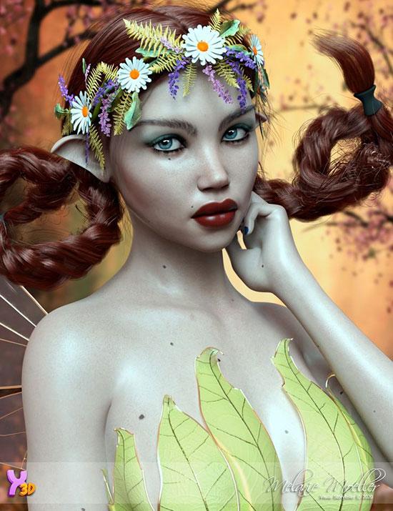 Tasya_Art