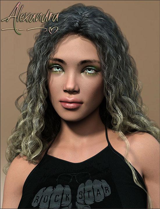 Sonja_art