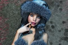 Alyshia
