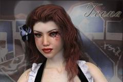 Teona