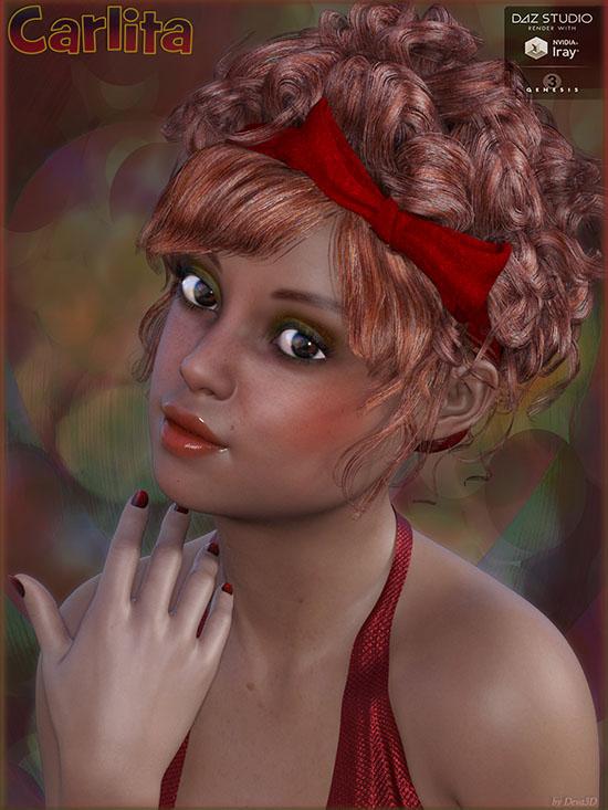 Carlita_Gallery