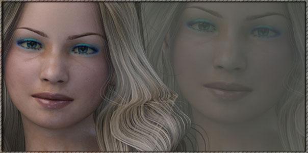 Feliciya